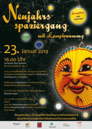 Neujahrsfest_2019